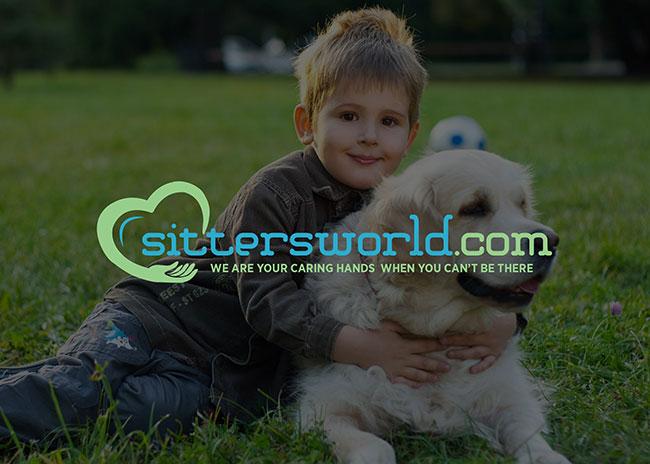 Pet sitters services