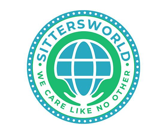 Logo of sittersworld