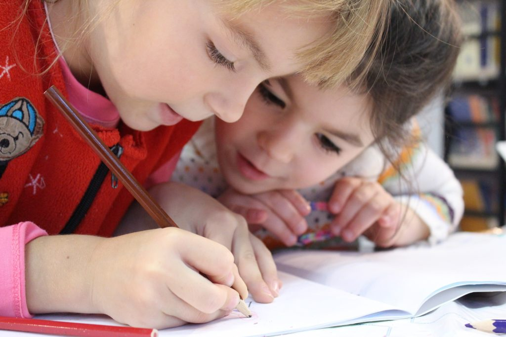 best tutoring services in texas